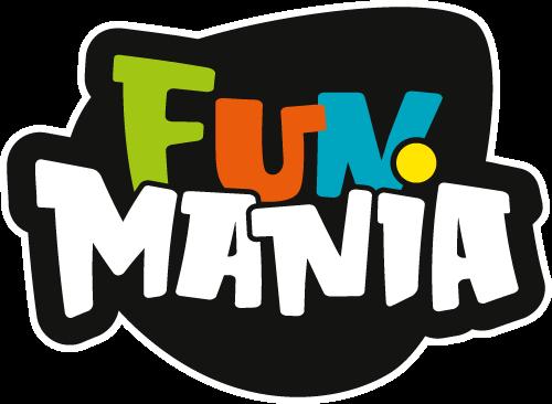 FunMania Aalsmeer